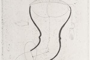 Cały świat to Bauhaus! Niezwykła wystawa w Polsce