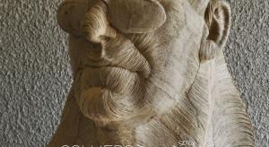 Wirtualna wystawa rzeźby i medali w Colliers Office Gallery