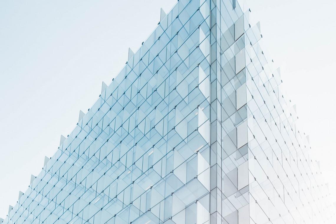 Nowe przepisy budowlane to ukłon w stronę inwestora