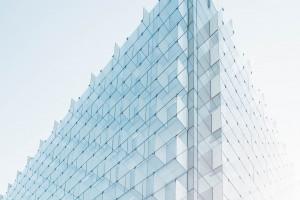 Projektowanie dla zrównoważonych miast tematem międzynarodowej konferencji