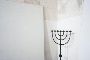 Wielka Synagoga wraca na plac Bankowy w Warszawie