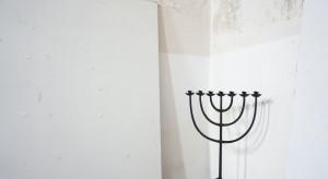 Brama getta kolejnym przystankiem na Szlaku Pamięci Radomskich Żydów