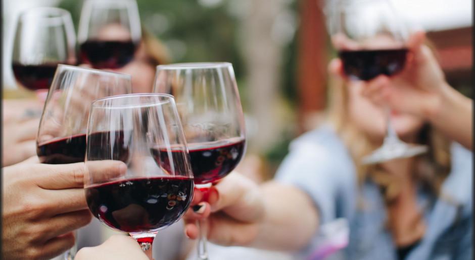 Centrum Winiarstwa i winnica w miejskim parku. Tarnów chce odrodzić tradycje winiarskie