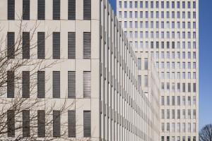 JEMS Architekci z trzema nominacjami w konkursie na najlepszą architekturę Warszawy
