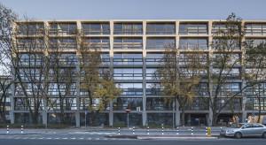 Projekt spod kreski JEMS Architekci z prestiżowym wyróżnieniem