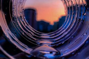 Infrastruktura miejska w Tychach sprzyjać będzie retencji wody