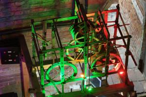 Muzeum Nauki Gdańskiej i Kuźnia Wodna w Oliwie zapraszają do zwiedzania online