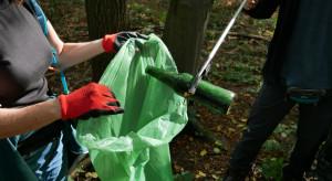 Już po raz 27 w Polsce odbyło się wielkie sprzątanie. W tym roku pod hasłem rezygnacji z plastiku