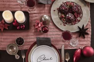 Wnętrzarska marka zaskakuje już świąteczną kolekcją