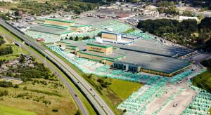 Polski producent zainwestuje 125 mln zł w nową technologię. Będzie pionierem w skali światowej