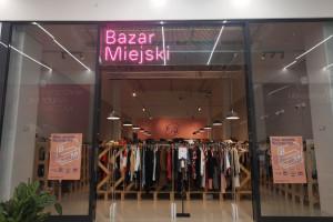 Nowy koncept zero waste na warszawskich Bielanach