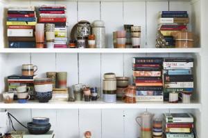 Holenderska marka pokazała nową kolekcję w klimacie modern vintage