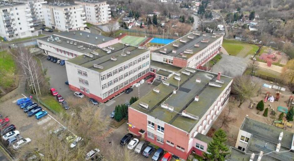 Kolejna gdańska szkoła przejdzie modernizację