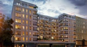 Ta inwestycja ma wypełnić lukę architektoniczną na Przedmieściu Oławskim