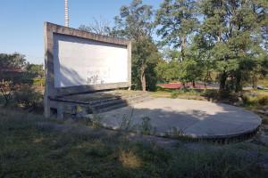 Klimatyczne miejsce na mapie Szczecina. Zakończyła się przebudowa amfiteatru