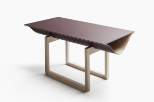Linoleum od nowa. Trwa konkurs dla projektantów i architektów