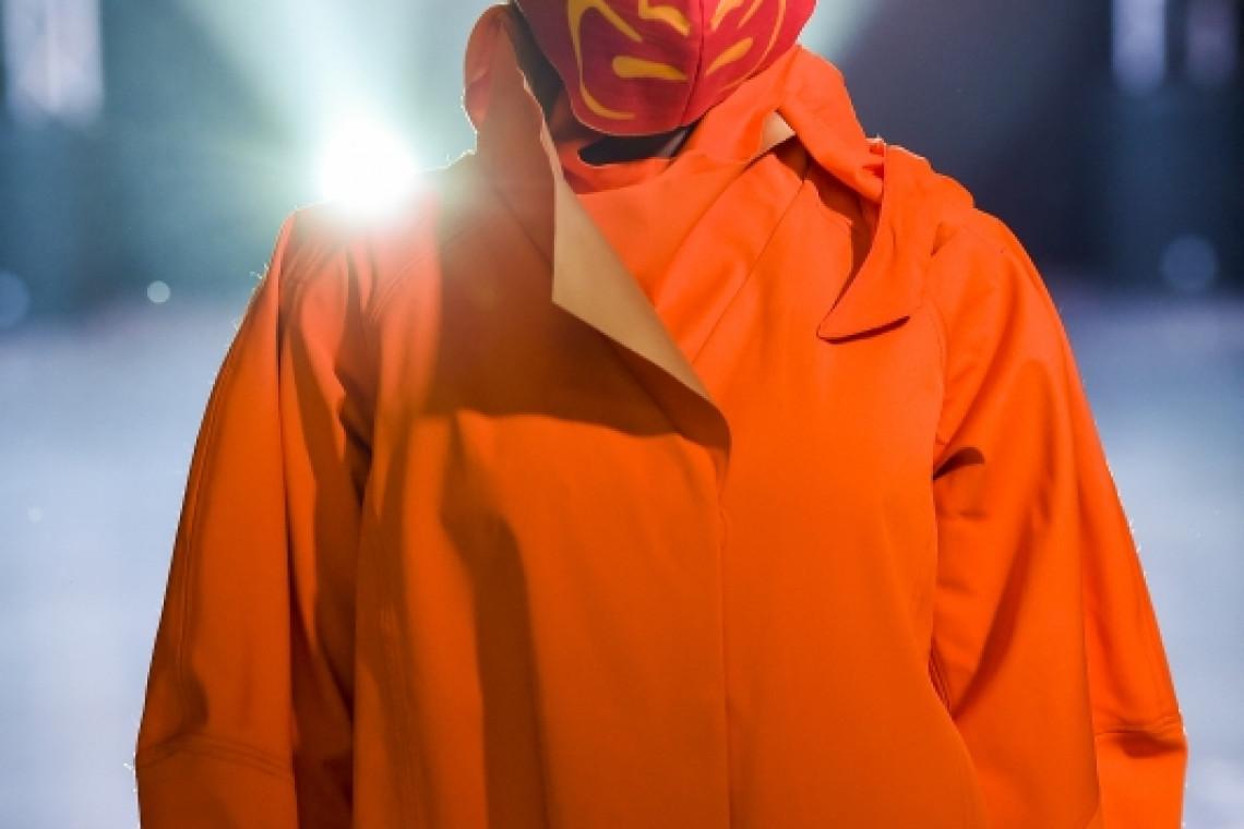 Zaprojektuj swoją kolekcję eko z LPP i MSKPU. Kolejna edycja konkursu Responsible Fashion Awards
