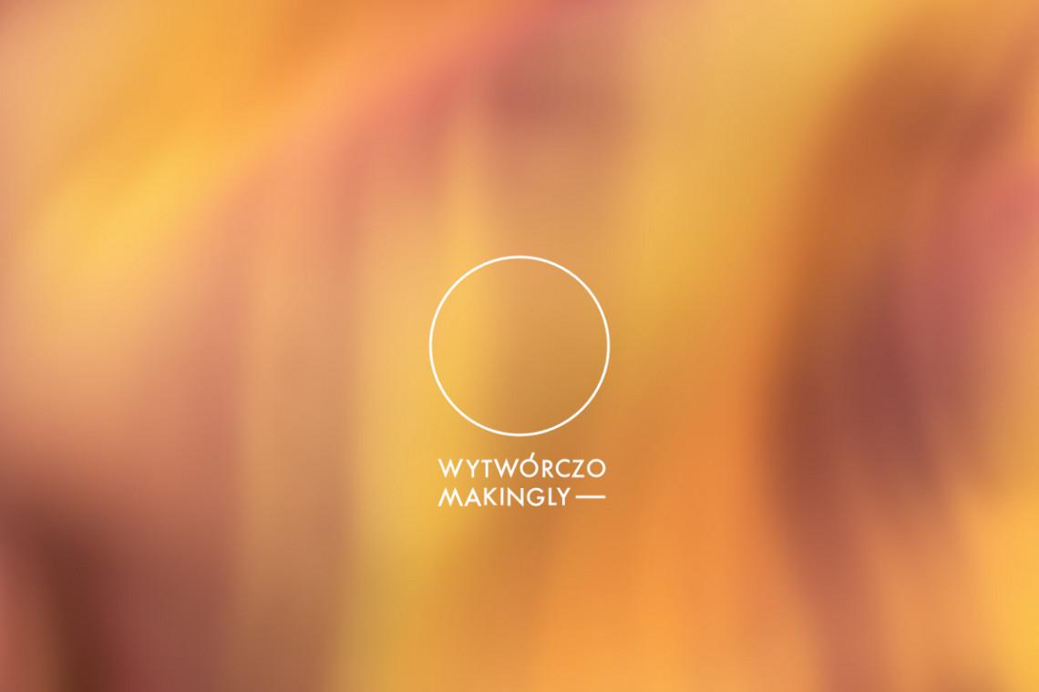 Po co nam rzemiosło? Wrocławska ASP zaprasza na pierwszą taką konferencję w Polsce