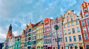 Wrocław likwiduje kopciuchy