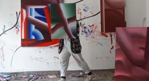 Lekcje Sztuki w sieci: artyści i projektanci zapraszają do spotkań online