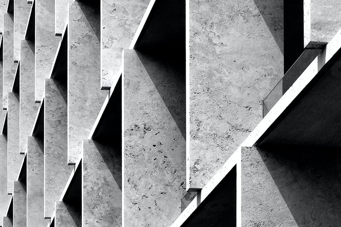 Czy architektura jest bezradna w obliczu pandemii? Wykład online