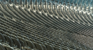 Coraz bliżej przebudowy stadionu lekkoatletycznego w Gorzowie Wlkp. Wykonawca wybrany