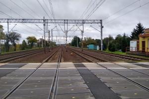 W Gałkowie powstanie nowy wiadukt