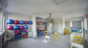Nowe Centrum Seniora w Łodzi czeka na otwarcie