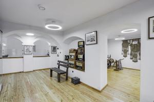Muzeum Kargula i Pawlaka w nowej odsłonie