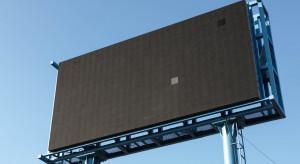Gdynia uporządkuje reklamy w mieście. Coraz bliżej uchwały krajobrazowej