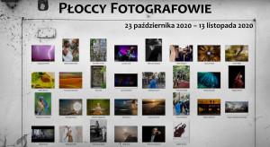 W centrum handlowym w Płocku będzie można obejrzeć fotografie miejscowych fotografów