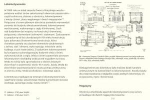 Wrocławskie dworce kolejowe odzwierciedlające ducha epoki