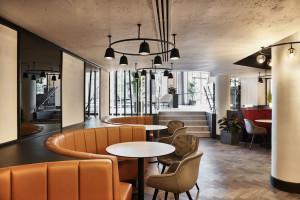 Krakowscy architekci zaprojektowali hotele Radisson i Radisson RED w Londynie