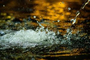 Warszawa znalazła sposób na recykling wody z basenów miejskich