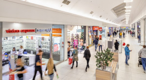 Centra convenience sposobem na zakupy w dobie pandemii