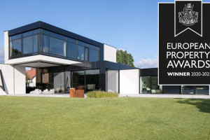 Reform Architekt z kolejnymi międzynarodowymi nagrodami