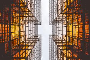 Samorządy będą musiały udostępniać cyfrowe dane przestrzenne