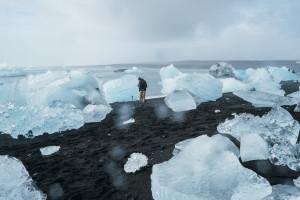 Zmiany klimatu to problem nie tylko przyszłych pokoleń