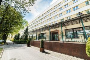 Nowa marka na polskim rynku hotelarskim. Hotele Voco wyróżni nieformalny charakter