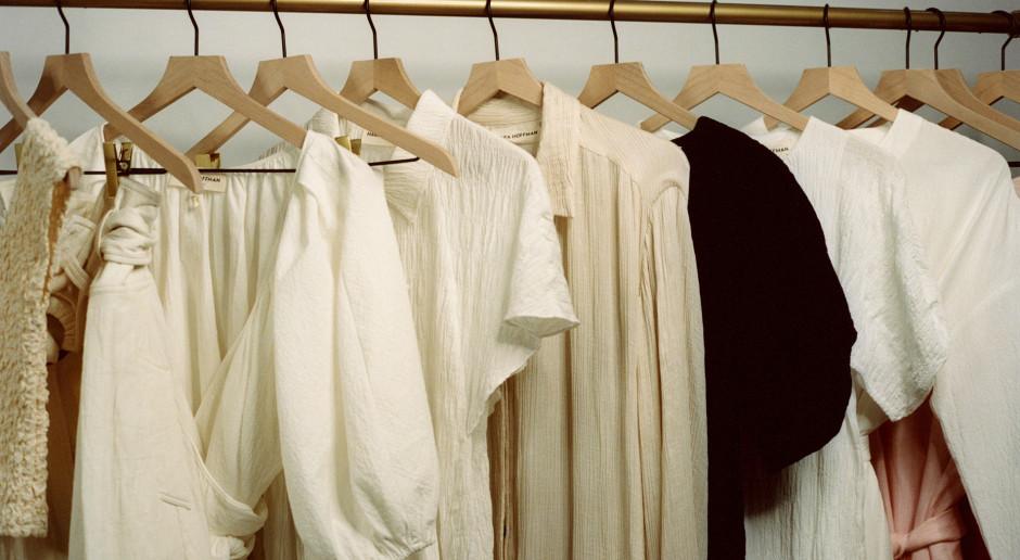 Koreański gigant technologiczny wprowadza... ekologiczną kolekcję ubrań