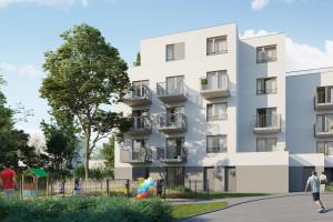 Startuje ekologiczna inwestycja na warszawskiej Białołęce