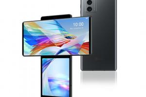 Polski debiut smartfona z dwoma ekranami