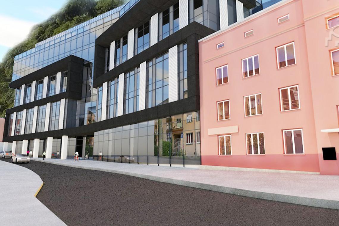 Urząd Miasta Lublin będzie miał nową siedzibę