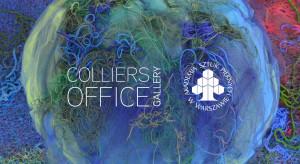 Biosfera w centrum uwagi wirtualnej wystawy Colliers Office Gallery