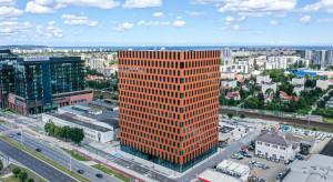 Skanska z WELL Health-Safety Rating dla ośmiu budynków. Wśród nich polskie projekty