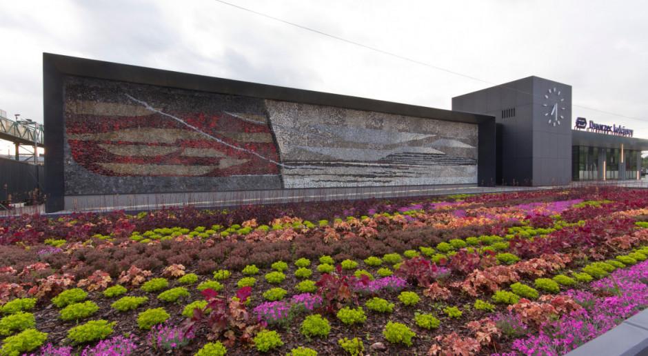 W Krakowie zobaczysz najlepsze małopolskie realizacje architektoniczne