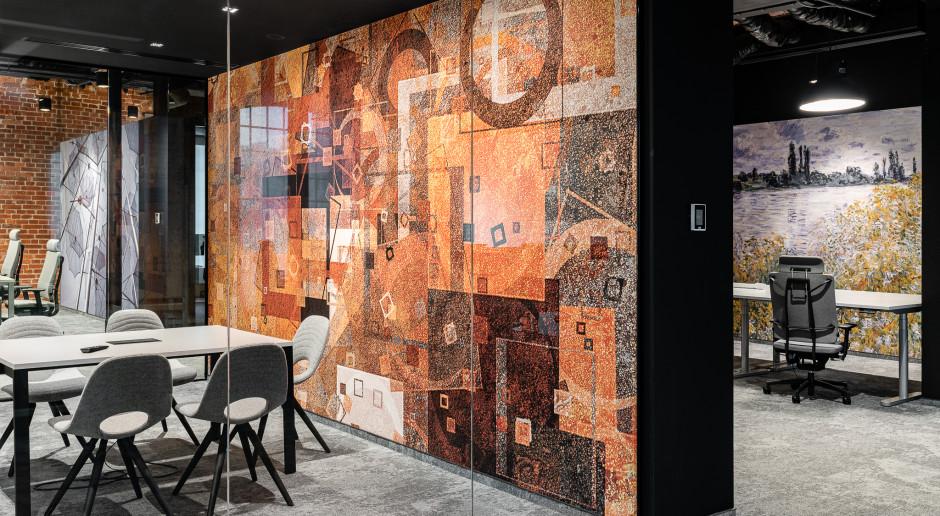 The Design Group z sukcesem w międzynarodowym konkursie