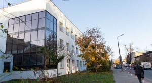 Tak wygląda szpital miejski w Toruniu po rozbudowie