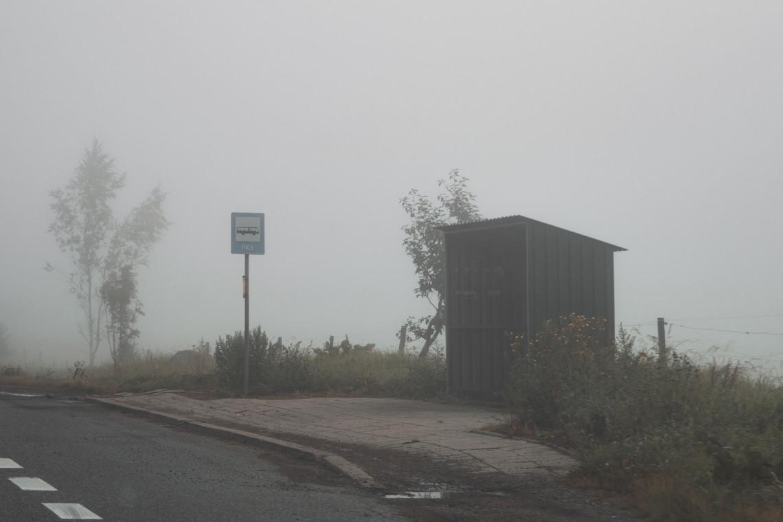 Krakowski Alarm Smogowy: tempo wymiany kopciuchów zbyt wolne