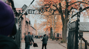 Konkurs na koncepcję wystawy polskiej w Muzeum Auschwitz ogłoszony